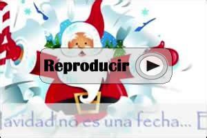 imagenes tiernas de amor en navidad animaciones listado de las mejores animaciones por