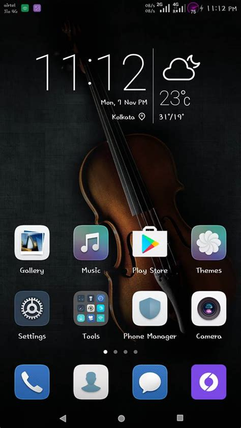 huawei cool themes download huawei mate 9 and mate 9 porsche stock themes