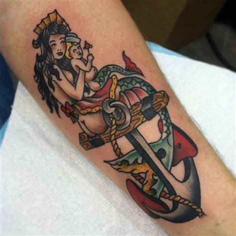 tattoo convention ta sailor jerry rum wants to give you a free drink