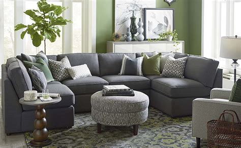 sectional sofas u shaped traditional u shaped sectional