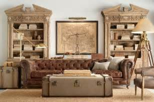 Art Deco Bedroom Set For Sale 21 Cool Tips To Steampunk Your Home