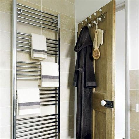 badezimmer handtuchhalter heizk 246 rper handtuchhalter 50 fantastische modelle