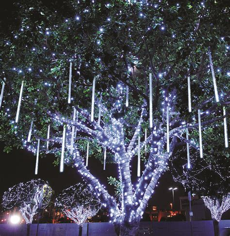 Outdoor Tree Lighting Outdoor Lighting Expert Outdoor Lighting Advice