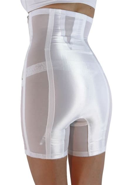 girdle stocking 21 best images about repro vintage panty girdles on pinterest