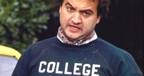 john belushi animal house john belushi animal house quotes quotesgram