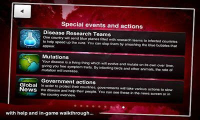 plague inc full version apk 1 10 3 plague inc apk indir hileli mod 1 15 3 oyun indir