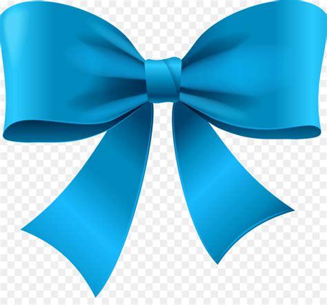 Pita Bunga Biru biru la corona pita tali sepatu simpul tangan dicat biru