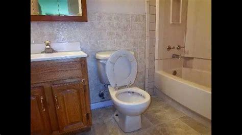 bathroom design ideas youtube amazing small bathroom remodeling ideas youtube