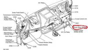 Kia Sedona Battery Drain 1999 Kia Sportage Blower Motor Only Works On High