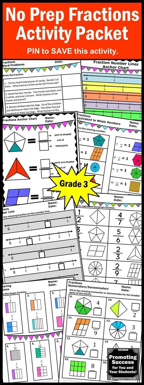 44 best math for third grade teaching activities images on