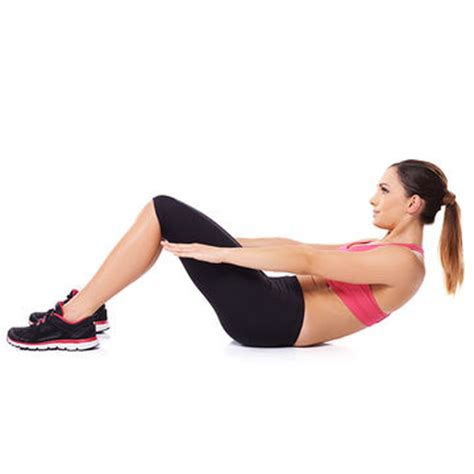 carve  core  exercises  stronger abs fit