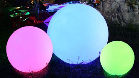 sphere lumineuse jardin mobiliers de jardin le du design ext 233 rieur mobiliers de d 233 corationtrouvez la lumi 232 re