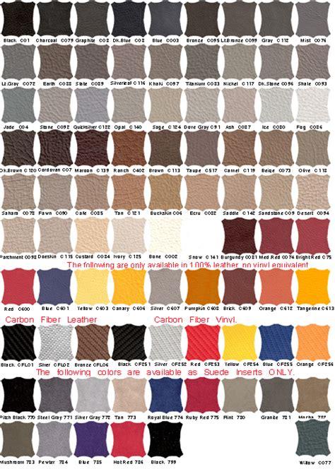 fiebing s leather dye color chart lemsteraak leeuwenhart nl