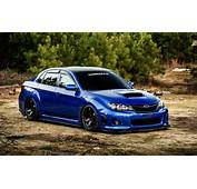2016 Subaru Wrx Sti  Cars Auto New