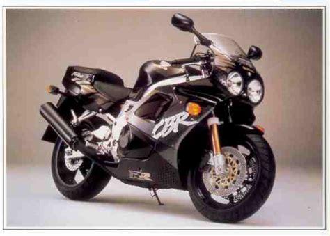 honda cbr collection honda cbr rr fireblade moto moto collection
