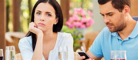 Marriage Advice Infidelity by Can My Marriage Survive Infidelity Marriage