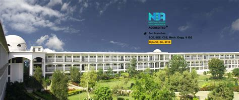 Dual Mba Programs In Bangalore by Best Engineering Colleges In Bangalore Top Engineering
