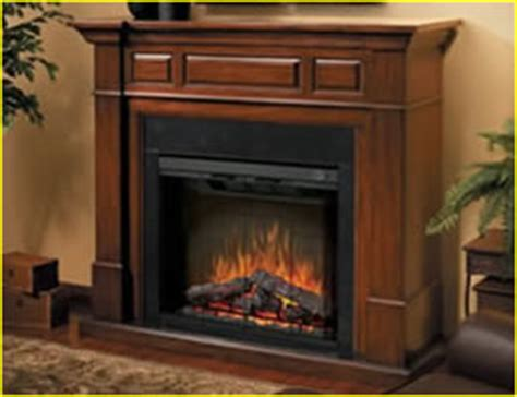 gas fireplace types gas log and fireplace types all4gas