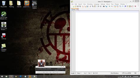 membuat quick shifter sederhana membuat online shop sederhana menggunakan html fadholi