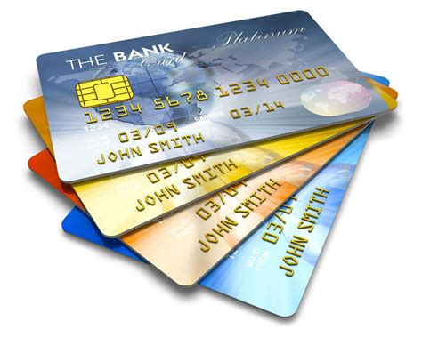 Credit Card For New Mba Students by Credit Cards For College Students Information