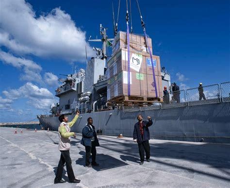 porti militari francesi marina militare a u g u s t a n e w s part 9