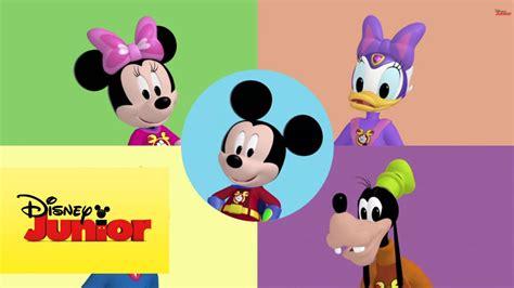 Surpet Mickey Mouse mickey mousr auto design tech