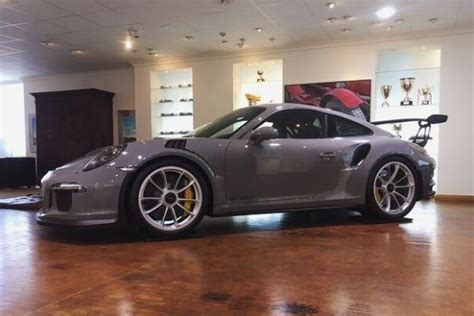 porsche nardo grey attachments rennlist porsche discussion forums