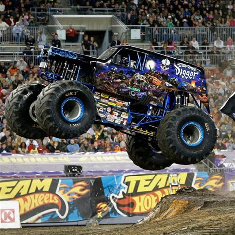 monster truck jam vancouver 100 monster truck show vancouver 2015 vancouver