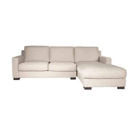 Orient Sofa by Orient Express 7155 Villa Collins Sofa Chaise Sectional