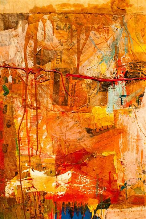 we love rauschenberg 24 best robert rauschenberg images on pinterest sanat
