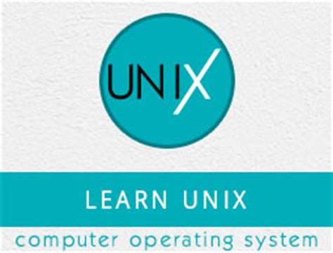 tutorialspoint unix awk getenforce unix linux command