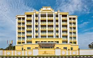 file jinhold apartment hotel jpg