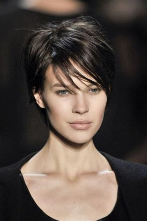 google pixie haircuts pixie hairstyles google search beauty tips pinterest