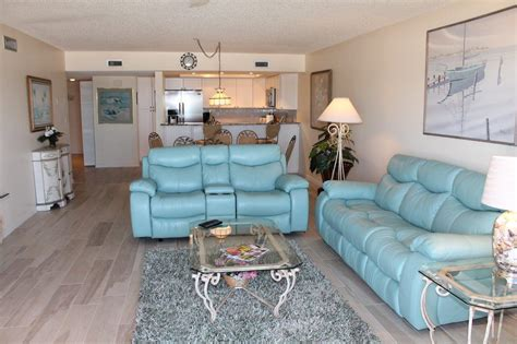 2 bedroom suite clearwater beach clearwater beach rentals the best clearwater beach condos