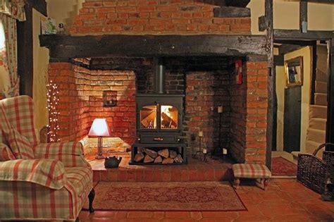 inglewood fireplace inglenook fireplaces homebuilding fireplace on pinterest inglenook fireplace wood burning