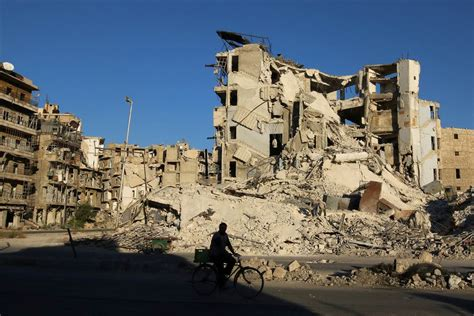 Best House Plan Website by Aleppo Battle Syrian Troops Advance On City Center
