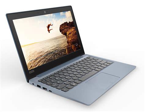 Lenovo Ideapad 120s lenovo ideapad 120s 11iap 81a4005lfr achetez au meilleur prix