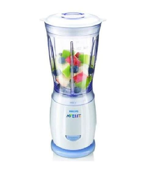 Blender Mini Avent philips avent mini blender price in india buy philips avent mini blender on snapdeal