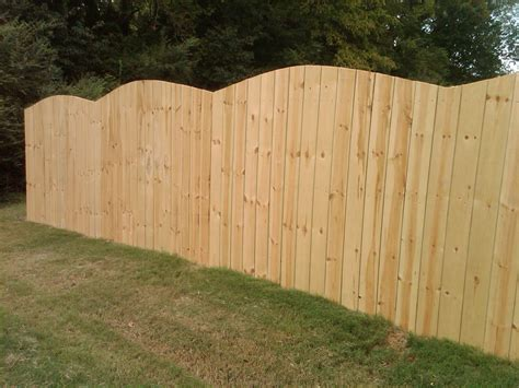 fence wood quotes quotesgram