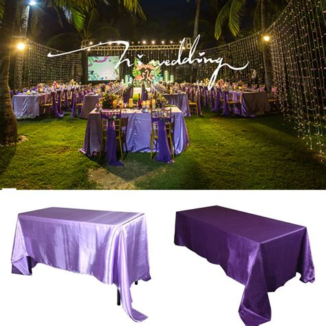 90 x 132 tablecloth fits what size table 90 x 132 tablecloth fits what size table decorative