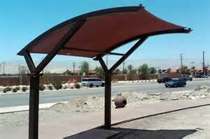 Large Backyard Umbrella 2 Post Eclipse Cantilever Shade Canopy Designs For Shade 174