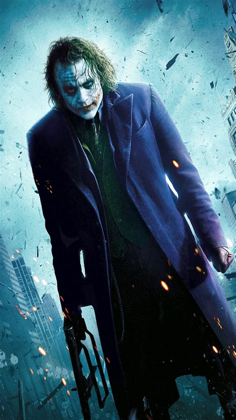 joker hd wallpapers  iphone   image collections