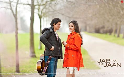 adegan hot film india jab tak hai jaan download wallpapers download 640x960 katrina kaif