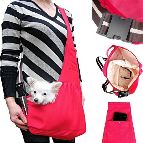 Sling Cat 15 best sling carrier images on chihuahuas clothing and stuff