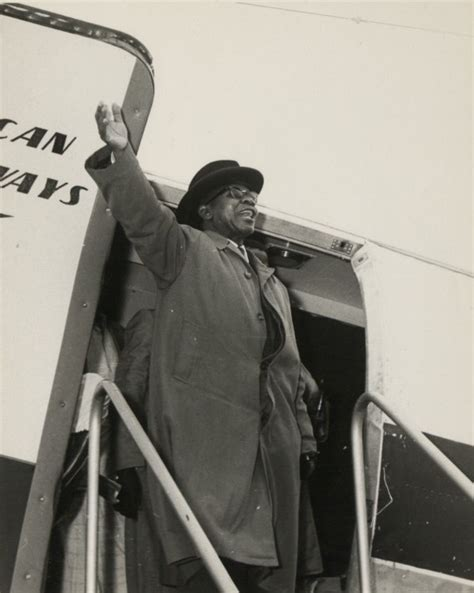 cabinet crisis of 1964 in malawi