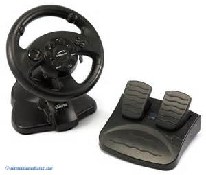 Manual Steering Wheel For Ps3 Xbox One Racing Wheel Nds Xbox Free Engine Image For