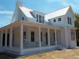 board and batten house designs woodworking projects plans