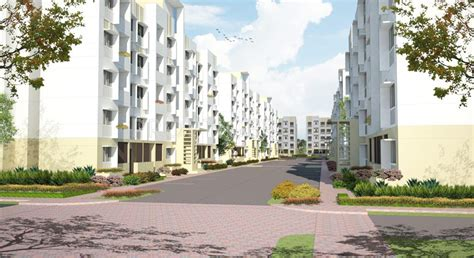 372 sq ft 1 bhk 1t apartment for sale in tata value homes