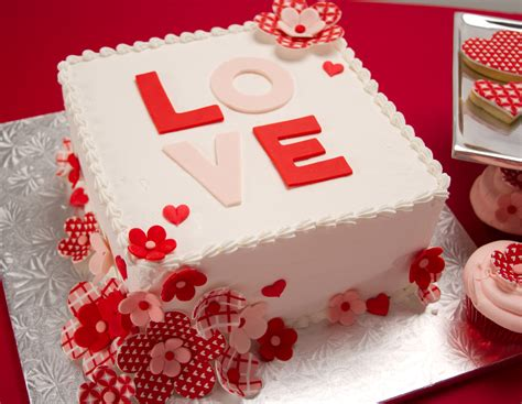 valentines cakes 301 moved permanently