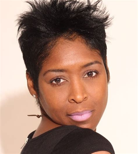 hair stylist specializing in natural hair in houston houston cuts hair stylists houston tx yelp